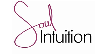 Soul Intuition Workshop tickets