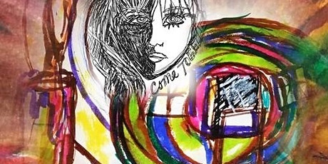 The Art of Stalking Series Awakening Vital Life Force Energy with Irma tickets