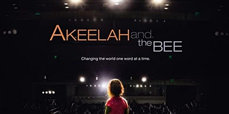 Riis Park Drive-In Movie: Akeelah and the Bee tickets