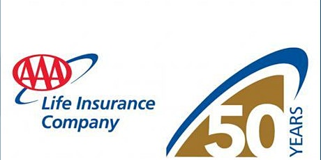 Career with AAA Life Insurance - Michigan tickets