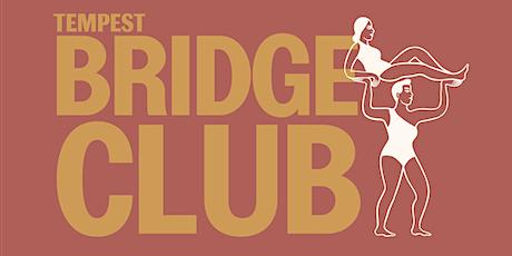 LGBTQIA+  Virtual Bridge Club tickets