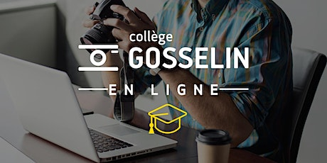 WEBINAIRE | Comprendre et tirer le maximum de son flash portatif billets