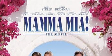 MAMMA MAI ! at BDI (Sun & Mon 8/16-17) tickets