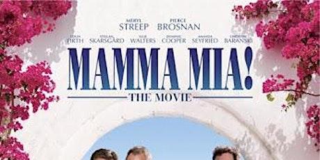 MAMMA MAI ! at BDI (Sun & Mon 8/16-17) tickets