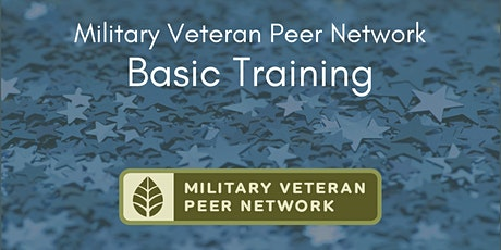 MVPN Basic Training tickets