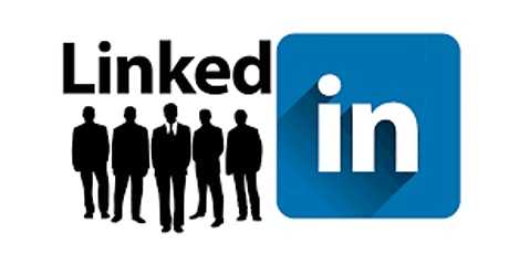 Live Webinar - LinkedIn for Job Search tickets