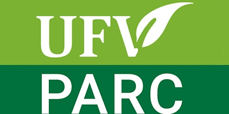UFV Peace and Reconciliation Centre Launch tickets