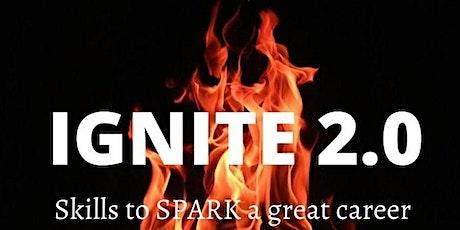 KW Philly & KW Mainline IGNITE Training 2.0 tickets