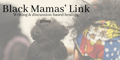 Black Mama's Link tickets