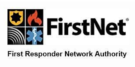 Virginia FirstNet Update for New Users tickets
