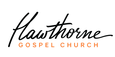 HGC | Vacation Bible School | Hackensack Campus tickets