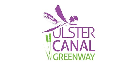 Ulster Canal Greenway - Viewing of Preferred Route tickets