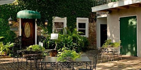 Retirement U Seminar & Dinner in Biloxi, MS tickets