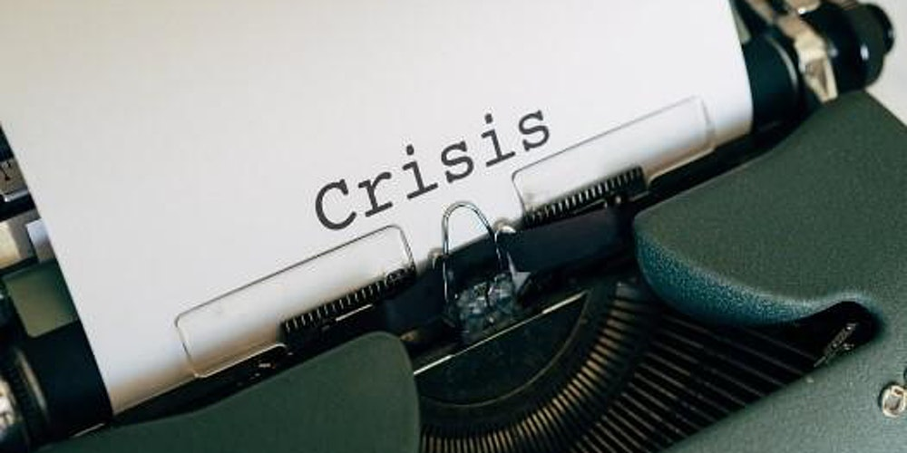How Top CMOs Build Stronger Brands and Teams During Crisis