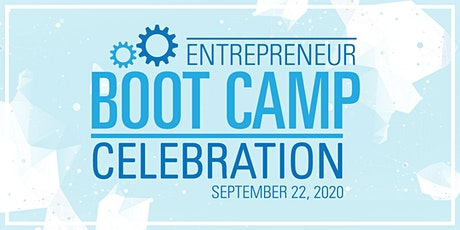 a2Tech360 presents: Entrepreneur Boot Camp Celebration tickets