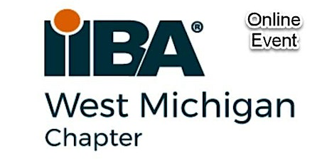 IIBA Business Analysis Certification What Is It and Why it's Worth Getting tickets
