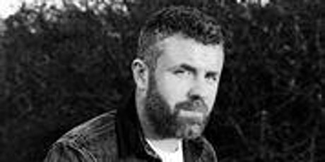 Mick Flannery tickets