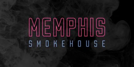 Memphis Smokehouse tickets