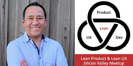 How to Drive Product Innovation with Emerging Technologies, Daniel Elizalde tickets
