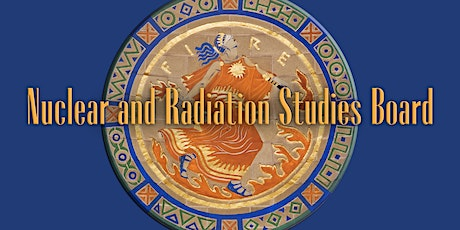 Radioactive Sources: Applications and Alternative Technologies - 8/18/2020 tickets