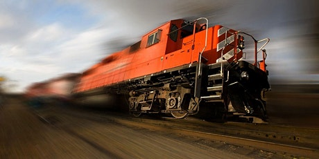 Runaway Train: Collaborative Practice Methods to Derail High Conflict tickets
