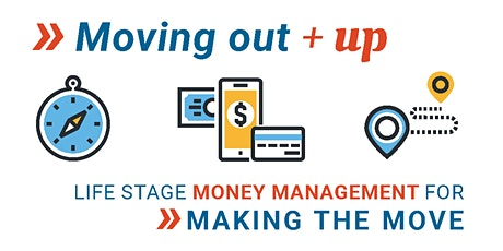 NEW WEBINAR: Moving Out + Up tickets