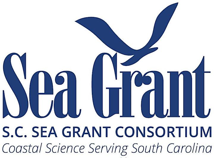 Grand Strand Healthy Pond Series: Aquatic Plant Management image
