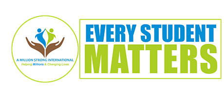 Every Student Matters: Virtual Open House tickets