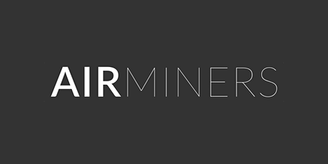 AirMiners Carbon Removal Investor Panel Discussion tickets