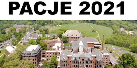 PACJE 2021 - Annual Membership Dues and Conference Registration tickets