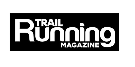 CHALLENGE 17: Run 5k of 1000 with Trail Running Magazine tickets