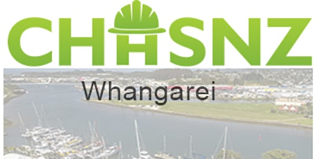 CHASNZ Breakfast Roadshow | WHG tickets