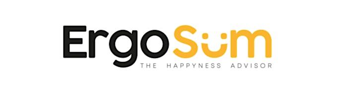 Immagine La Felicità della Giraffa - una prospettiva per essere felici al lavoro