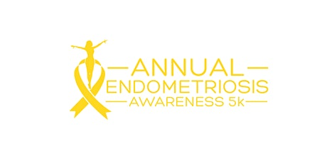 Virtual 3rd Annual End Endo 5k Run/Walk tickets