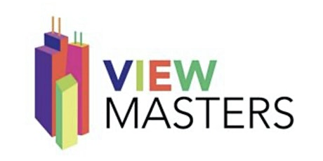 Viewmasters Toastmasters Club Meeting billets