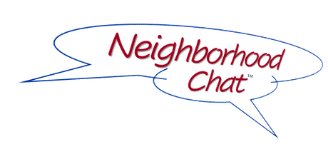 Neighborhood Chat on Education Part 2 tickets