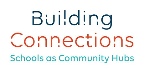 Schools as Community Hubs International Conference 2020 tickets
