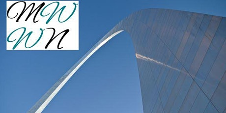 August meeting for for STL Chapter MidWest Women Network tickets