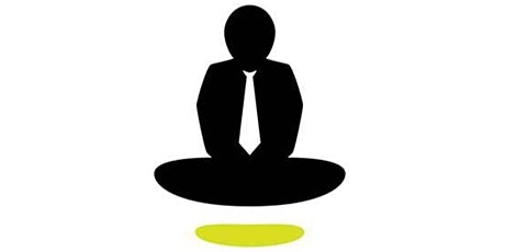 Meditation session with Mr Meditate tickets