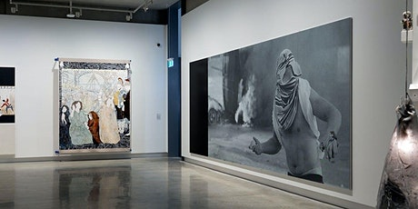 Hunter Collector: A Meander through the University of Melbourne Collections tickets