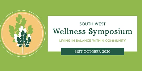 Southwest Wellness Symposium tickets