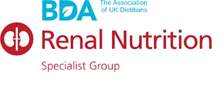 RNG Workshop on Estimating Nutritional Requirement tickets