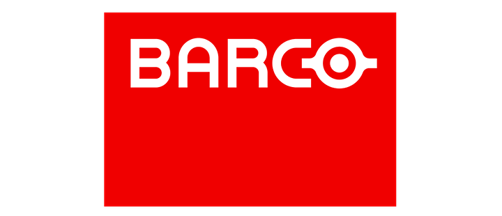5th - 7th OCT 2020 - BARCO - Event Master Training - Certified Specialist image