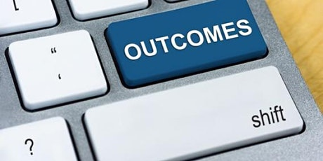 An Introduction to Outcomes Based Accountability  (OBA) tickets