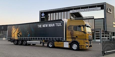 MAN chauffeursdag Nijmegen 19-09-2020 tickets