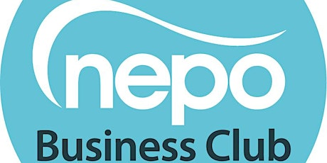 Navigating the NEPO Portal - 23rd September 2020 - Online Appointments tickets