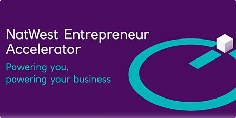 Supply Chain Bootcamp 1: In association with NatWest/Business Wales tickets