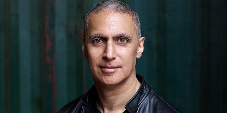 Classic Albums at Home: Nitin Sawhney On 'Beyond Skin' tickets