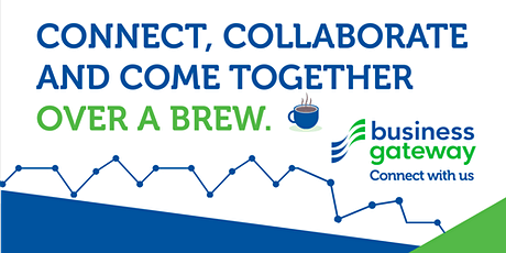 Hospitality and Tourism: Connect, collaborate and come together over a brew tickets