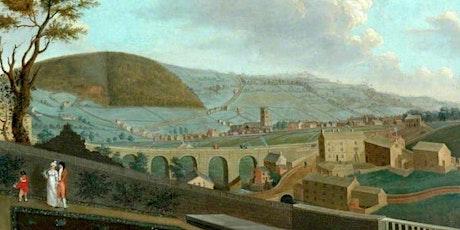 Gentleman Jack – Shibden Hall and Anne Lister's Halifax tickets